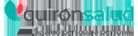 logo_quiron_salud