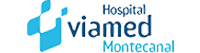 logo_viamed_montecanal